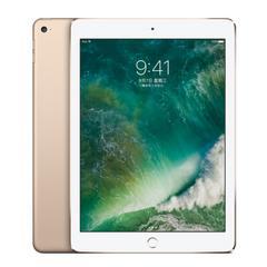苹果(Apple) iPad 新款 平板电脑9.7英寸