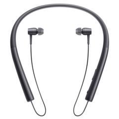 索尼/Sony 耳机 MDR-EX750BT 无线立体声耳机
