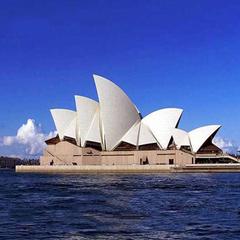 【出境游】<澳新凯墨南北岛14或17日游>纯玩,大洋路,萤火虫洞,米佛峡湾,直升机体验