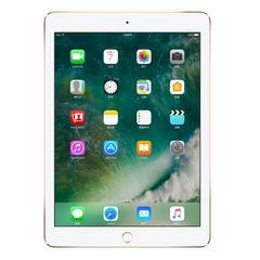 Apple iPad MPGT2CH/A 苹果平板电脑 9.7英寸(32G/WLAN)金色
