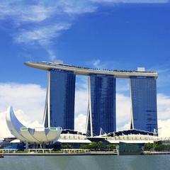 【国航家庭套票】北京直飞新加坡/曼谷/清迈/普吉岛/吉隆坡,天津直飞曼谷往返含税机票