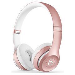 Beats Solo2 Wireless 头戴式蓝牙耳机 无线蓝牙耳机