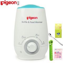 贝亲暖奶器升级款奶瓶温奶器热奶器暖奶宝 RA09