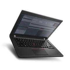 ThinkPad T460 20FNA0-1VCD 14英寸轻薄笔记本商务办公电脑