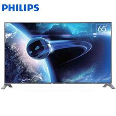 飞利浦(Philips) 高清网络平板电视机 无线WiFi 智能八核LED液晶