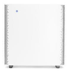 欧版 布鲁雅尔(Blueair) sense 家用型空气净化器 高效除甲醛除雾霾除PM2.5