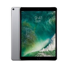 Apple(苹果)iPad Pro 10.5英寸 2017新款 平板电脑 港版