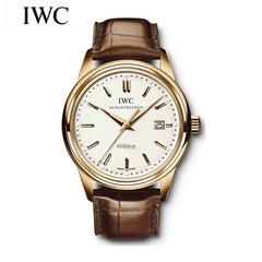 万国IWC工程师系列自动械男士手表