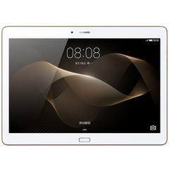 Huawei/华为 M2 10.0 WIFI 64GB平板电脑 日晖金