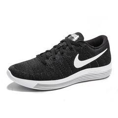 耐克NIKE2017新款男鞋跑步鞋运动鞋843764-002