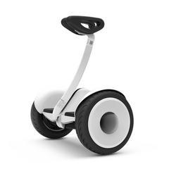 小米平衡车智能双轮体感代步车 平衡车两轮