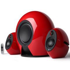 Edifier/漫步者 E235电视家庭2.1音响无线蓝牙多媒体音箱重低音炮