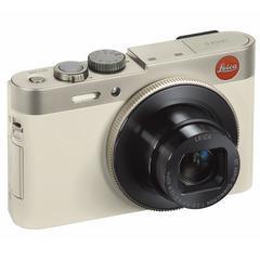 徕卡(Leica) 数码相机 C(TYP112) WIFI无线传输