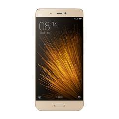 正品智能手机Xiaomi/小米 小米手机5 全网通标准版