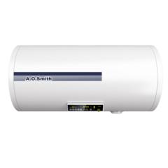 A.O.史密斯电热水器CEWH-60PEZ10C