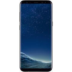 三星(SAMSUNG)Galaxy S8+ 移动联通4G 双曲屏智能手机