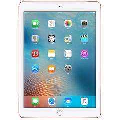 Apple iPad Pro 9.7英寸 苹果平板电脑(32G WiFi版 MLMP2CH/A)