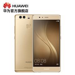 Huawei/华为 P94G+64G