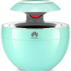 Huawei/华为 AM08小天鹅无线蓝牙音响4.0